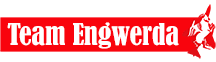 Team Engwerda